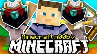 One of Beh2inga's most recent videos: