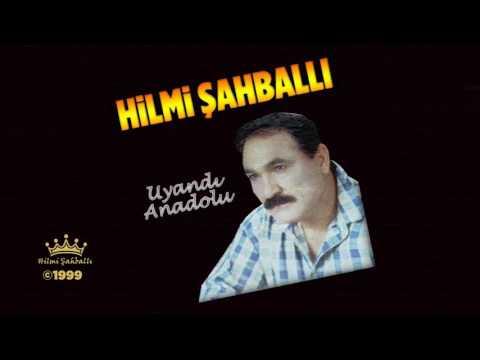 Hilmi Şahballı   Balaban Bakışlım [� Official Audio]