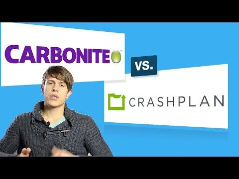 carbonite-vs-crashplan-–-comparing-the-behemoths-of-online-backup