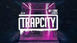 2Scratch - My Zone