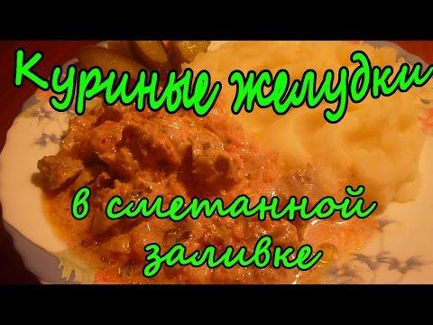 Свинина по-домашнему. Праздничное простое и очень вкусное горячее блюдо из свининыиз YouTube · Длительность: 19 мин16 с