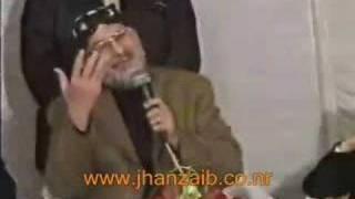 Qaseedah Layllyah  01