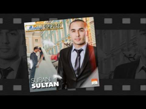 Soufian Soultan 2016 - Izran Mouray - ( OFFICIEL VIDEO )