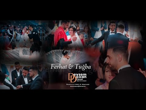 Daweta Ferhat & Tugba by Deysem Doxan