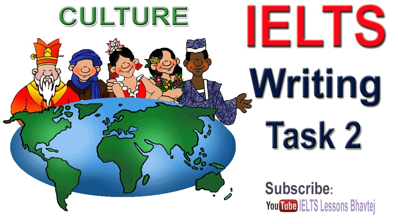 basic ielts example How to write an ielts writing task 2 essay free essay template free essay examples, essay formats, writing tools and writing tips.