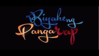 Gloc-9 - Biyahe Ng Pangarap (Official Trailer)