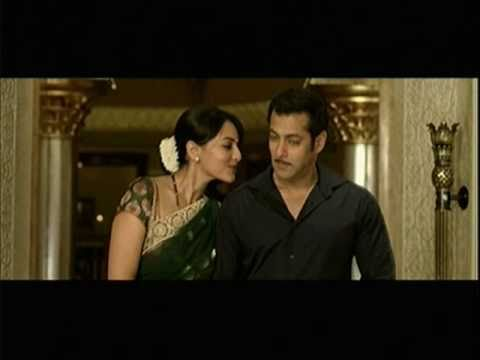 Chori Kiya Re Jiya Full Video Song Dabangg | Salman Khan, Sonakshi Sinha