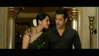 Chori Kiya Re Jiya (Full Video Song) | Dabangg