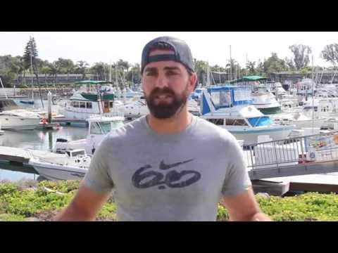 San Diego's Best Gym | Chris Lynch shares his experience as a member