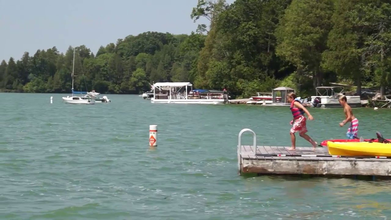 elkhart lake hispanic singles Elkhart lake coast guard women  if it's elkhart lake coast guard women you're interested in, we've got the gouge on militarysinglescom join now to browse thousands of gorgeous military women, who are either on board, at port or back home.