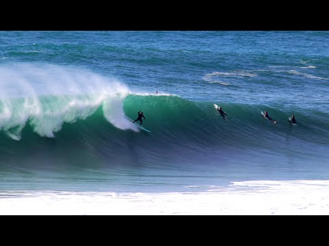 Fox 5 San Diego News: Live from Hansen Surfboards- Tips & Boards for Big Wave Surfing from YouTube · Duration:  4 minutes