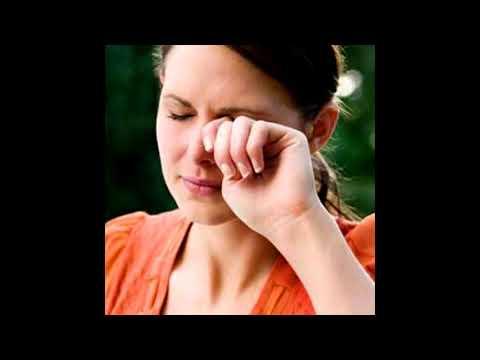 Примета нос болит