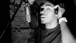 Ping Remix ft. Bollebof, MC V.I, Sjaak, Phatt, Jayh, Thirza Prak, Ehsan, R. Kay & Nabil
