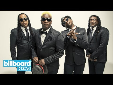 Living Colour Debuts First Single From Blues-Inspired Album