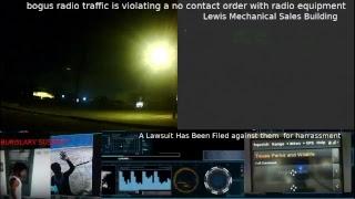 LIVE Cam and scanner Corpus Christi Texas Gulf , Police , RTA, Fire, Police, EMS