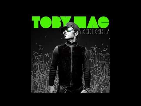 CAPTURED   TOBY MAC