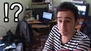 ZAROUTA YOUCEF - les chansons de Rai en Algérie - أغاني الراي في الجزائر