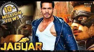 Jaguar south movie best love ringtone | Jaguar