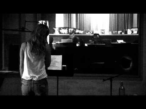 Delta Goodrem - Heart Hypnotic (Teaser)