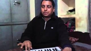 Yashwant Singh Rula di kul
