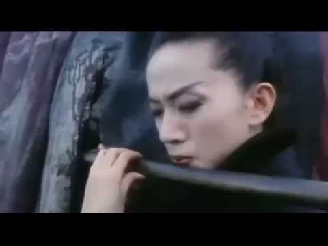 新仙鶴神針片段 - YouTube