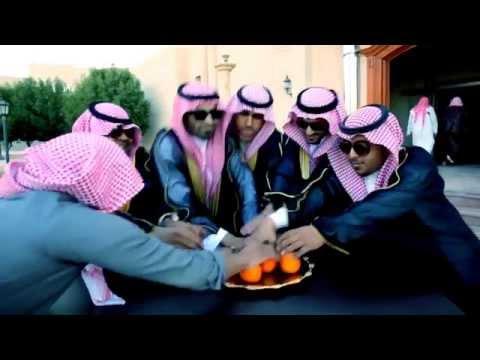 البرتقالة L فيلم سعودي قصير Orange / Saudi Short Film