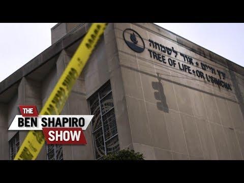 The Tree Of Life | The Ben Shapiro Show Ep. 648