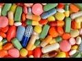 VSG 4.2 Vitamins