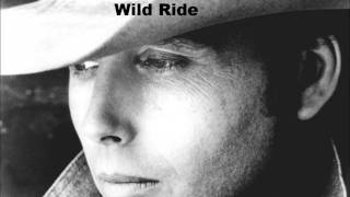 Watch Dwight Yoakam Wild Ride video