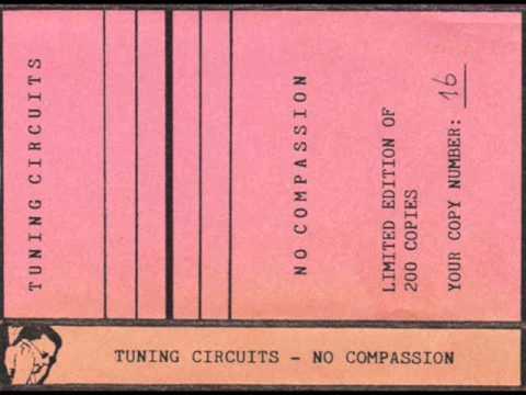 i a non песня. Песня I am a non-believer (1990) - Tuning Circuits скачать mp3 и слушать онлайн