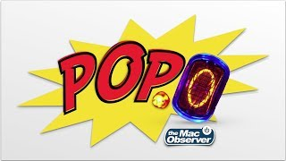 Pop.0 ep.30 HomePod Review, Cook Interview, Crypto Tax Haven, Music in Ear of Beholder, App Picks