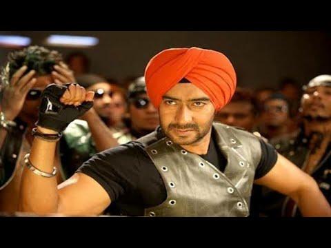 Download Son of Sardaar Full Movie Review - Ajay Devgn,Sanjay Dutt,Sonakshi SinhaandJuhi Chawla