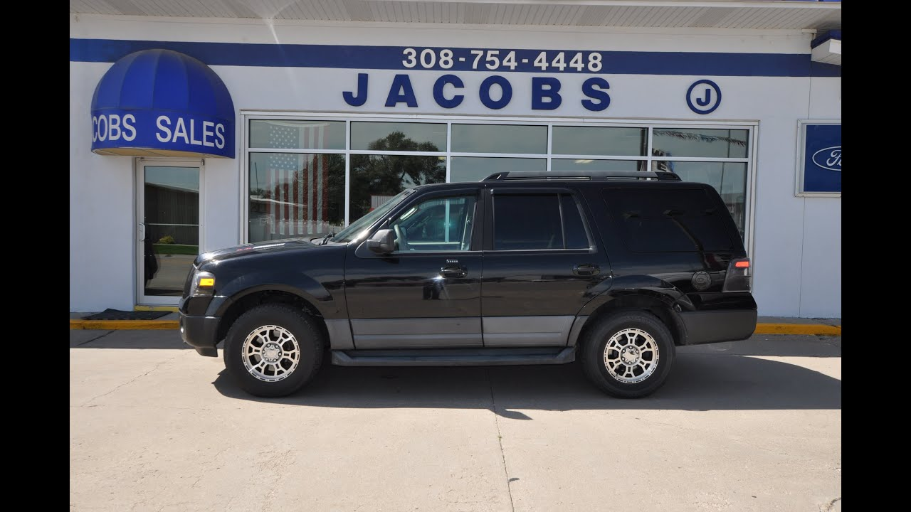 expedition chicos to utah xlt ford draper inc add compare sales inventory auto