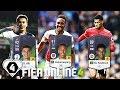 """FIFA ONLINE 4: TEST DÀN TEAM """" FULL +8 """" 40 TỶ CÁI NHẸ - ShopTayCam.com"""