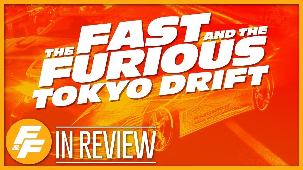 fast furious 3 full movie subtitle indonesia
