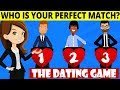 LIPSTICK KISSING CHALLENGE  DATING, RELATIONSHIPS & REAL ...