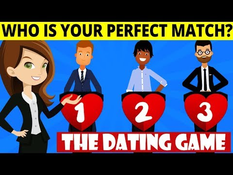 OVERSHARING & EMOTIONAL BOUNDARIES | GODLY DATING ADVICE from YouTube · Duration:  4 minutes 7 seconds