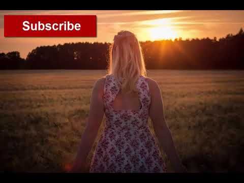 Edward maya feat Akcent   YouTube
