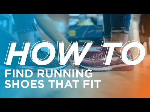 how-to-find-running-shoes-that-fit