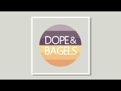 David Morales presents The Face feat  Kym Mazelle  Lovin Disko Mix