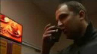 Реклама торговых автоматов Uvenco (Ювенко)(Установите торговый автомат (кофемашина и снековый аппарат) в офис www.uvenco.ru., 2008-07-04T07:12:42.000Z)