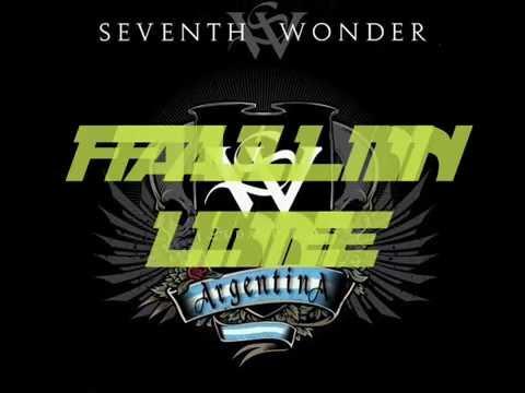 Seventh Wonder - Fall In Line