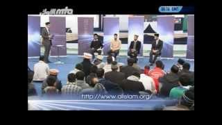 Beacon of Truth #21 Khilafat-e-Ahmadiyya