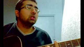 baatein kuch ankahee si  guitar cHORDS EASY LESSON