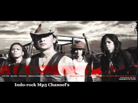 Rif - Pelangiku sirna Mp3 (Indopop)