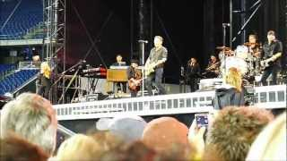 Bruce Springsteen Bobby Jean