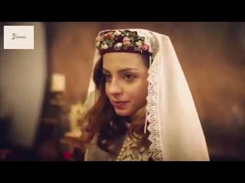 Saint Sarkis Day With Photo Atelier Marashlyan In Gyumri Loft