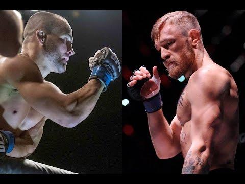 UFC 205  Alvarez Vs McGregor LIVE COMMENTARY PODCAST FIGHT COMPANION UFC 205