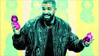 Drake - You Only Live Twice (No Rick Ross) Feat. Lil Wayne (432hz)