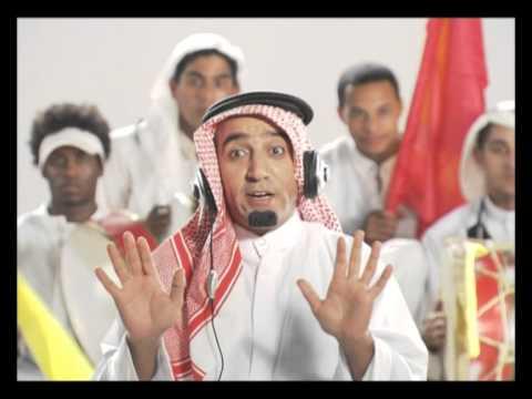 10 Tit Swit Hassan El Fed Khaliji